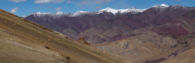indus valley trek, leh ladakh tour